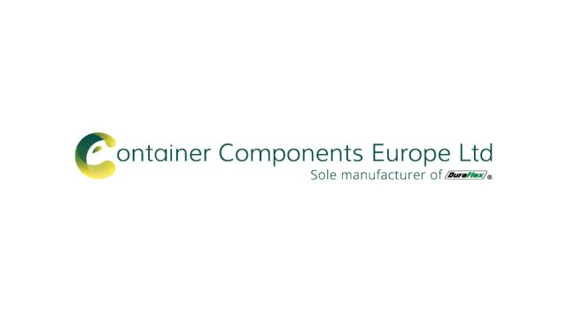 Container Components Europe Ltd