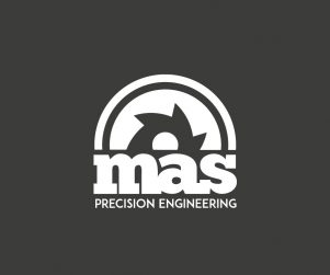 MAS Precision Engineering