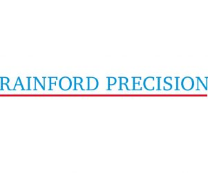 Rainford Precision